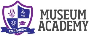 Museum Academy Logo