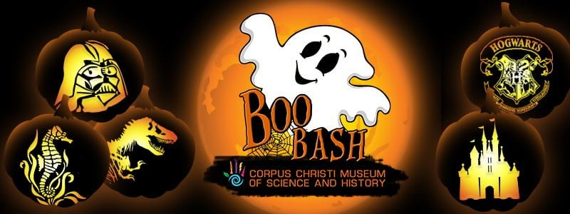 boo-bash-webpage-header