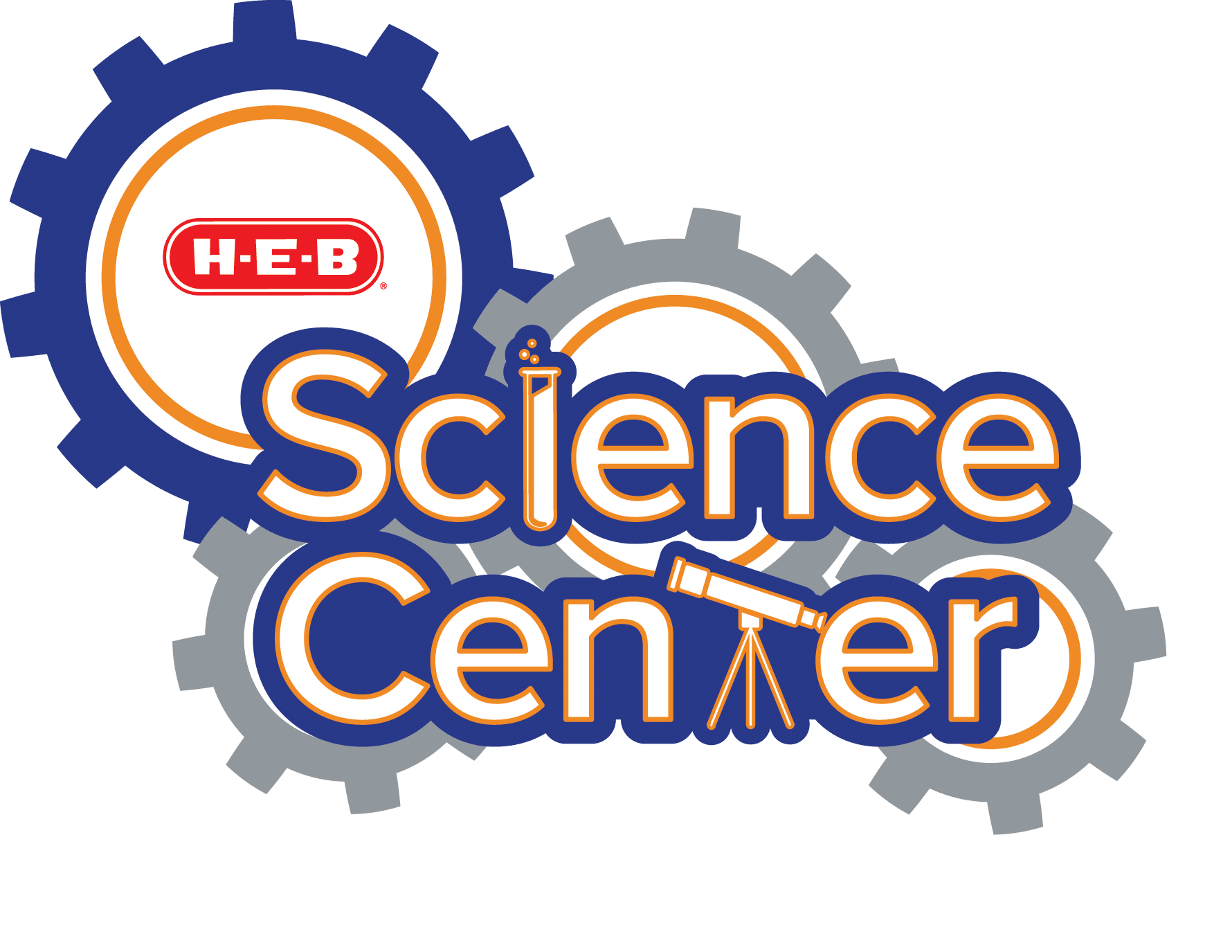 HEB Science Center logo - centered (1)