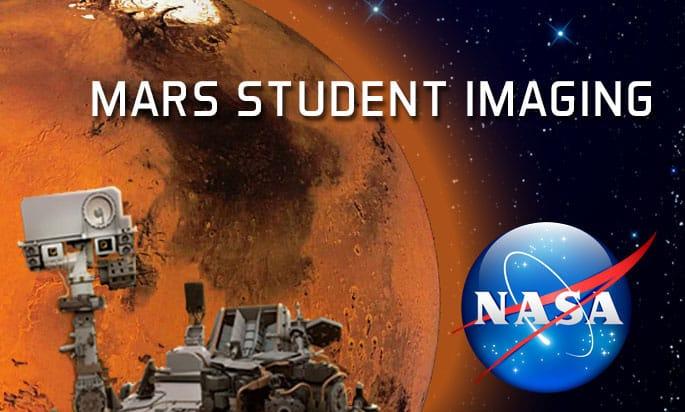 Mars_Imaging