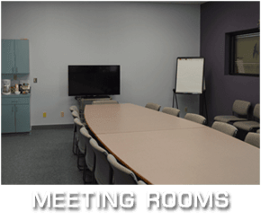Meeting Rooms For Rent In Corpus Christi