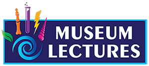 Museum_Lecture_logo_small