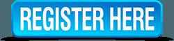 registerHereBlue3dButton [Converted]